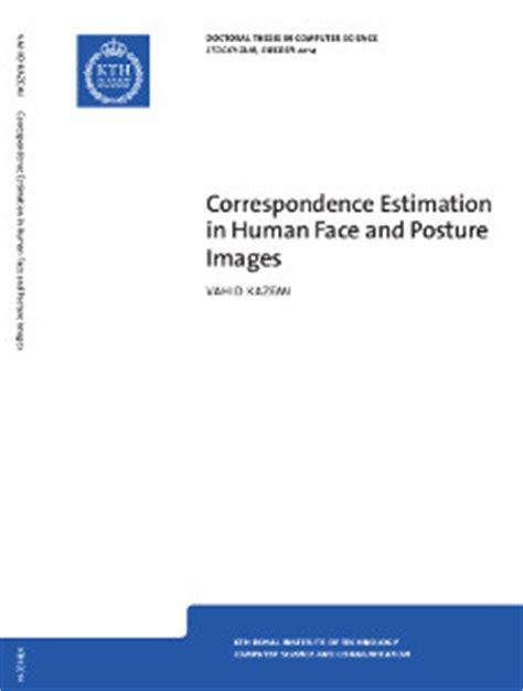Parts of a phd dissertation - ponderosacefcom